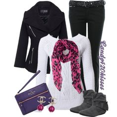 """""""Untitled #564"""" by candy420kisses on Polyvore"""