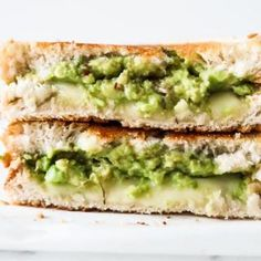 Garlic Avocado Grilled Cheese Sandwich - Her Highness, Hungry Me - 5 At Home Yoga Routines That Will Help You Lose Weight – Her Highness, Hungry Me - Banana Oatmeal Pancakes, Healthy Oatmeal Breakfast, Oatmeal Cupcakes, Breakfast Meals, Canned Tuna Recipes, Chicken Recipes, Grilled Cheese Avocado, Cheese Sandwich Recipes, Easy Meal Prep