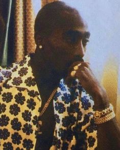 mahadia. Me Against The World, Tupac Shakur, Back In The Day, Old World, Mona Lisa, Handsome, Street Style, Mens Fashion, Instagram