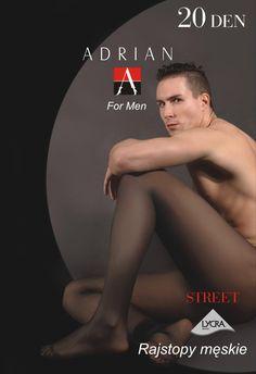 Image result for men wearing pantyhose
