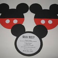 Google Image Result for http://www.mypartyfile.com/blog/wp-content/uploads/2009/08/mickey-mouse-invitation.jpg