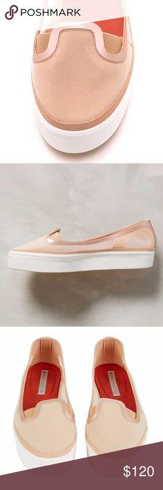 Adidas Da Stella Mccartney