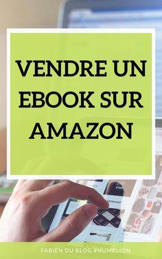 Ecrire Un Livre Et Le Vendre : ecrire, livre, vendre, Idées, Publier, Roman, Roman,, Ecrire,, écrire, Livre