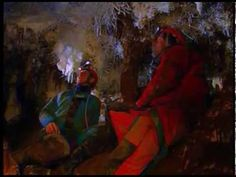 (21) Ushuaia Nature - Les tresors cachés (Cevennes)
