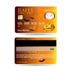 Credit Card on Behance Credit Card Pin, Credit Card Hacks, Credit Card Design, Credit Cards, African Print Pencil Skirt, Money Generator, Visa Card, Personalized Invitations, Behance
