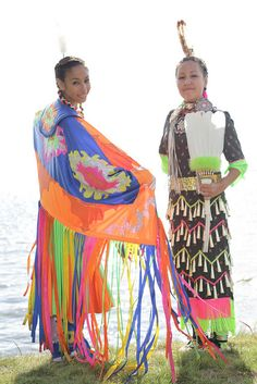 nativevoice:    regalia by photoluver1 on Flickr.    Native Pride