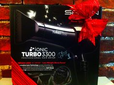 Great Christmas Gifts at Blaze Salon! #BlazeSalon #Christmas #Gifts #Hanukah #Christmasgifts #Hair #Haircare #westChester