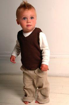 boy clothes baby-fun