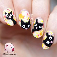 http://www.piggieluv.com/2016/07/fuzzy-cats-nail-art.html?utm_source=bloglovin.com
