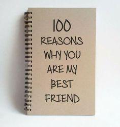 Hoy os traemos un listado de 15 ideas de regalo DIY super fáciles, originales y baratas para hacer a tu mejor amiga, tu pareja o alguien especial.