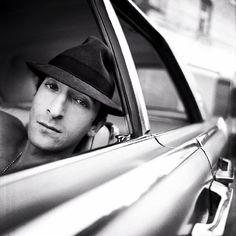 Adrien Brody Estevan Oriol