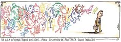 (Ricardo Siri Liniers)