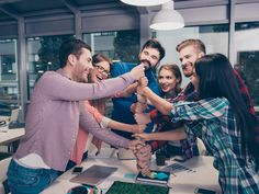 5 tips for building better relationships with stakeholders and team members  ||  Due to the nature of their job, project managers sometimes get a reputation for being difficult to work with. Here are five tips to get work done without alienating people. https://www.techrepublic.com/article/5-tips-for-building-better-relationships-with-stakeholders-and-team-members/?utm_campaign=crowdfire&utm_content=crowdfire&utm_medium=social&utm_source=pinterest
