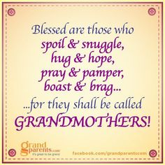 Discover and share Remembering Grandmother Quotes. Explore our collection of motivational and famous quotes by authors you know and love. Grandchildren Pictures, Grandkids Quotes, Quotes About Grandchildren, Adult Children Quotes, Quotes For Kids, Family Quotes, Vinyl Quotes, Gift Quotes, Me Quotes