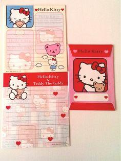Hello Kitty, 2004