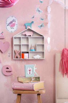 Décorations murales | H&M