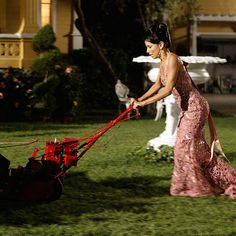 Desperate housewives Gabby