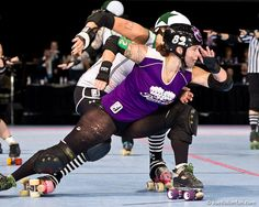 """get lower"" Now thats a curl  Hurricane Skatrina and Missile America"