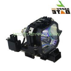 27.00$ (Watch more - https://alitems.com/g/1e8d114494b01f4c715516525dc3e8/?i=5&ulp=https%3A%2F%2Fwww.aliexpress.com%2Fitem%2FUHP-150W-China-Hot-Sale-Cheap-Projector-lamp-ELPLP21-V13H010L21-for-EMP-53-EMP-73-with%2F2054358779.html) UHP 150W China Hot Sale Cheap Projector lamp ELPLP21 / V13H010L21 for EMP-53 EMP-73 with lamp holder