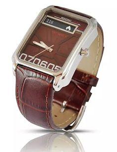 bluetooth Smartwatch (Kalorien, Schlafüberwachung, Bewegungsmangel erinnern Aktie, ein bewegliches Ziel, bis Ihre Gesundheit eingestellt) - http://uhr.haus/weiq/bluetooth-smartwatch-kalorien-bewegungsmangel-2