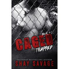 getting stoned with savages book review