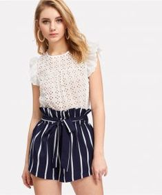 35bcce7c95 90 Best Fashion images in 2019 | Fashion, Clothes for women, Long ...