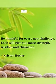Quote by Kristen Butler about life. Inspirational Wisdom Quotes, Positive Quotes, Butler, Life Quotes, Words, Quotes About Life, Quotes Positive, Quote Life, Living Quotes