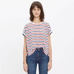 Summer Clothes Under $60   A Cup of Jo