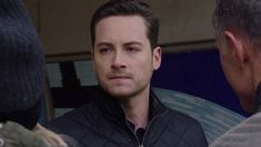 Halstead - 5x10 Chicago Shows, Chicago Pd, Taylor Kinney Chicago Fire, Jay Halstead, Jesse Lee, Dream Boy, Music Tv, Best Tv Shows, Hank Voight