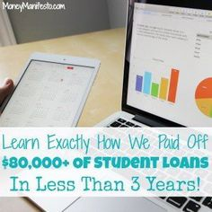 student loan prepayment calculator pay off student loans early