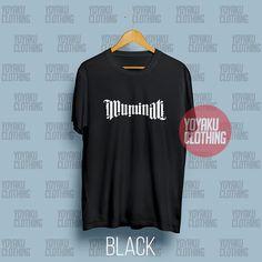 Jual Kaos Black is My Happy Colour - Kota Medan - Yoyaku Shop Supreme Clothing, Star Labs, Cartoon Outfits, Medan, Bape, Cartoon Network, Superman, Harley Davidson, Mickey Mouse