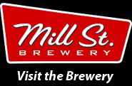 Located in the heart of the Historic Distillery District, Mill Street Brew Pub operates out of the Mill Street Brewery. East Toronto's first micro-brewery Distillery, Brewery, Ottawa River, Brew Pub, Ontario, Road Trip, Toronto Canada, Restaurants, Bucket