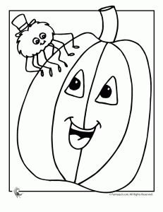 Free Halloween Printables The Llittle Crate HQ Kids Love A Goof
