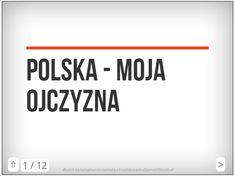 Lekcja interaktywna Joanny Apanasewicz - klikankowo