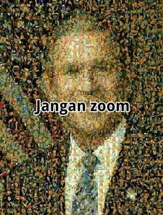 Keren Nih Outttt Dirty Jokes Humor Meme Lucu Indonesia Life Humor