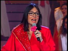 "NANA MOUSKOURI ""LIBERTAD"" Her Music, Music Songs, Nana Mouskouri, Kinds Of Music, Best Songs, Arts, Youtube, Freedom, Smooth"