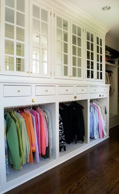Brick Colonial Renovation Master Closet .. Brooks falotico associates inc portfolio interiors styles.jpg?ixlib=rails 1.1