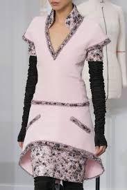 Bildergebnis für chanel alt rosa couture
