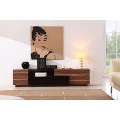 CADO Modern Furniture - TV015 Modern TV Stand