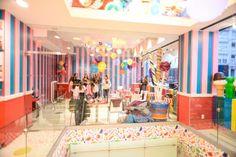 dylans candy bar new york birthday