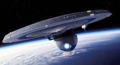 Excelsior by ~thefirstfleet on deviantART