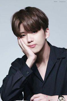 Guess my Kpop biases/Wreckers Quiz - By Bap Youngjae, Kim Himchan, Btob, Vixx, Shinee, Jung Daehyun, Actors, Asian Boys, Asian Men