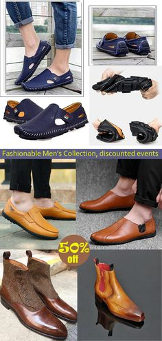 Fashionable men's clothing,the trend is out of date,the classic forever,showing a different temperament,and now the discount is purchased immediately. Mens Work Shoes, Stylish Mens Outfits, Simple Outfits, Mens Clothing Styles, Men's Clothing, Teen Boy Fashion, Mens Fashion Shoes, Work Fashion, Men Style Tips