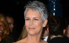 Mulheres de 30, 40 e 50 anos recusam a tintura e assumem os cabelos brancos - Cabelos - iG