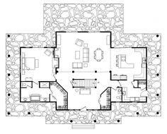 house plan maker house maker to amazing house design maker