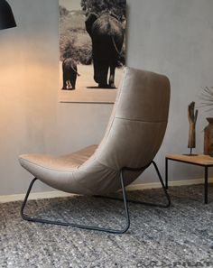 Residential Interior Design, Home Interior Design, Study Rooms, Butterfly Chair, Living Room Chairs, Home And Family, Armchair, Graduation Project, Taupe
