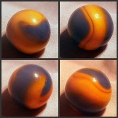 antique and vintage marbles | Antique and Vintage Marbles