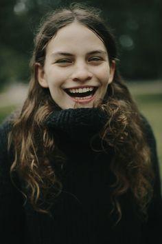 #EliotSumner Photographed by Fanny Latour-Lambert