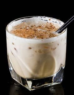 how to make a mudslide alcoholic drink