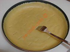 Elmalı Turta Tarifi Yapılış Aşaması 12/20 Food And Drink, Bread, Cheese, Fruit, Bakken, Brot, Baking, Breads, Buns